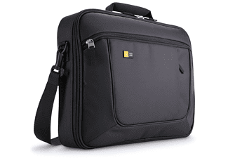 CASE LOGIC ANC316 Laptoptas