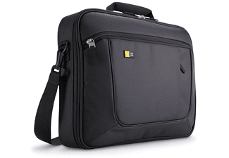 CASE LOGIC ANC317 Laptoptas
