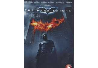 Batman - The Dark Knight | DVD