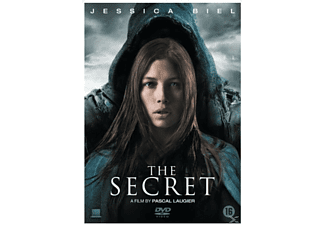 The Secret | DVD