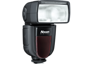 NISSIN Di700A kit Sony + Air 1 NAS TTL-commander