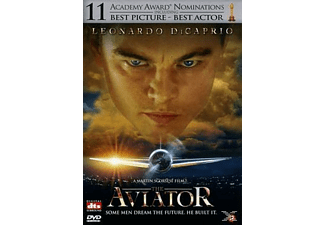 Aviator | DVD