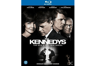 The Kennedys | Blu-ray
