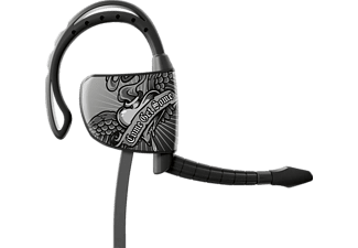 GIOTECK EX-03 Wired Headset Street King - Special Edition
