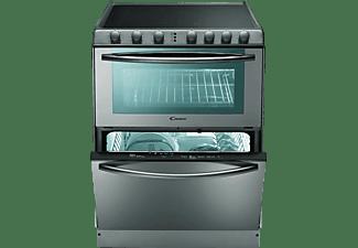 candy cuisini re lave vaisselle a trio 9503 1x lave. Black Bedroom Furniture Sets. Home Design Ideas