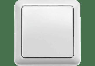 AWST-8800 Draadloze wandschakelaar
