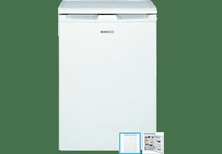 Aeg Kühlschrank Gefriert : Kühlschränke günstig kaufen bei mediamarkt