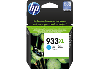 HP No.933XL - Cyan