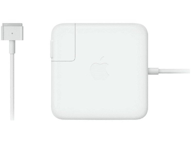 APPLE MagSafe 2 Power Adapter 60W - (MD565Z/A) laptop  tablet  computing  laptop φορτιστές laptop computing   tablets   offline