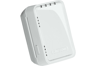 SITECOM WLX-2005, Access-Point, Access Point