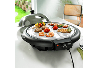 beem elektrogrill bbq 1600 watt mediamarkt. Black Bedroom Furniture Sets. Home Design Ideas