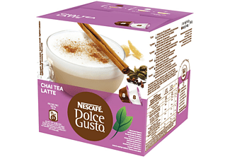 NESTLE 12130879 Chai Tea Latte