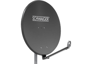 schwaiger spi 910 1 antennen tv zubeh r media markt. Black Bedroom Furniture Sets. Home Design Ideas
