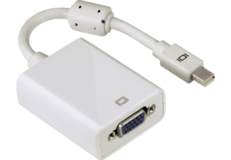ISY IMD-1000 Displayport Adapter