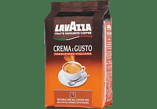 LAVAZZA-3827-Crema-e-Gusto-Tradizione-It