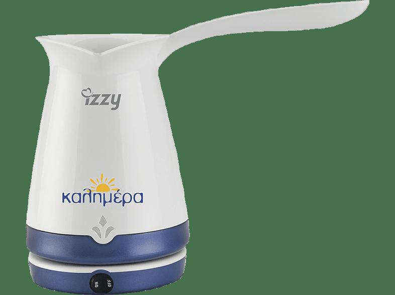 IZZY 2039 Καλημέρα Ηλ.Μπρίκι  μικροσυσκευές   φροντίδα σκεύη κουζίνας αξεσουάρ καφέ μικροσυσκευές   φροντίδα