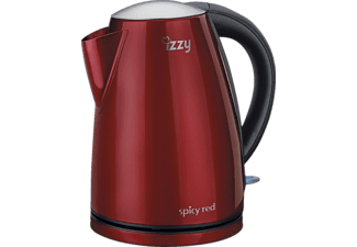 IZZY 1210 SPICY RED (222053)