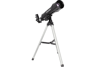 CELESTRON 50TT Land and Sky Telescoop
