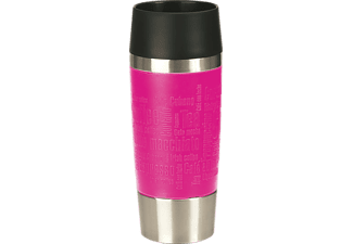 EMSA 513550 Travelmug Thermobecher