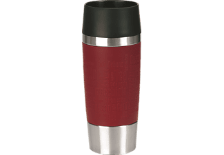 EMSA 513356 Travel Mug, Isolierbecher