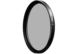B+W 67 mm ND Grijsfilter(102)