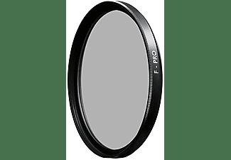 B+W Grijsfilter 102ND 58mm