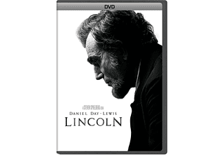 ESEN Lincoln DVD