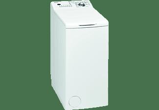 bauknecht waschmaschine wmt ecostar 7 di a 1200 u min mediamarkt. Black Bedroom Furniture Sets. Home Design Ideas