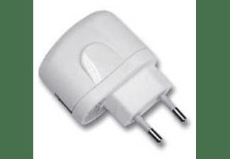 0782 USB-oplader
