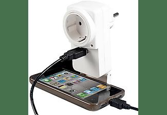 EUP-USB10 stopcontact