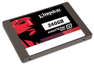 KINGSTON SSDNow V300 240 GB