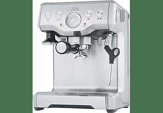 Solis Caffespresso Pro