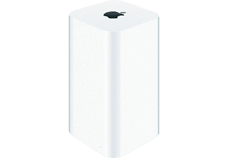 Apple Airport time capsule ME182Z-A 3 TB
