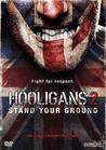Hooligans 2 [DVD] - broschei