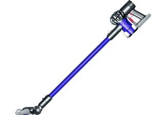 dyson aspirateur balai dc62 animalpro. Black Bedroom Furniture Sets. Home Design Ideas