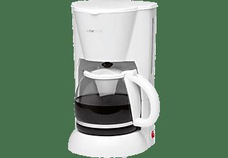 kaffeeautomat gewinnen