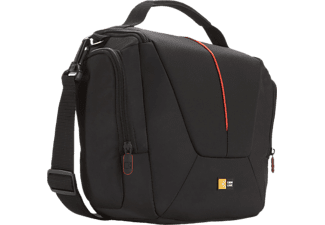CASE LOGIC DCB-307 K Black