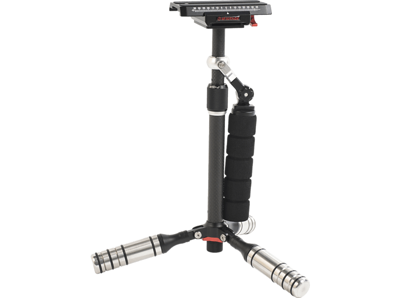 ROLLEI-IFootage-Wild-Cat-Mini-Stabilizer