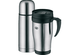 ALFI 5447.560.050 Thermobecher & Thermosflasche