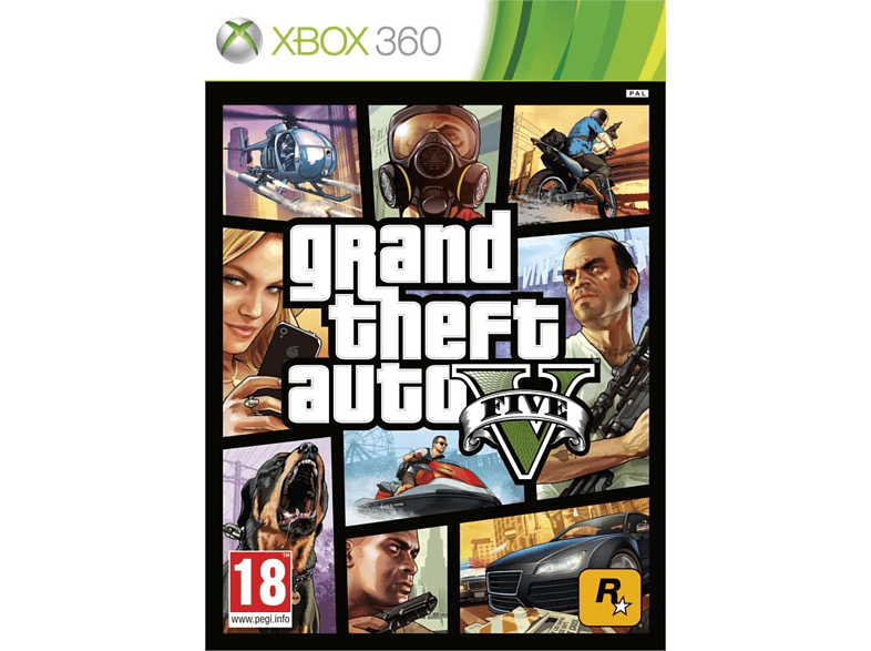 Grand Theft Auto V Xbox 360 gaming games xbox 360 games