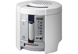 DELONGHI Total Clean F 26237.W