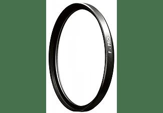 B+W UV Filter 010 48mm