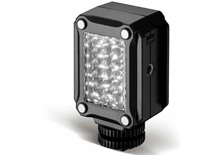 METZ Mecalight Led 160