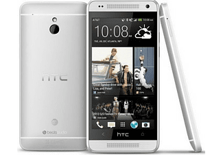 HTC One Mini 16 GB