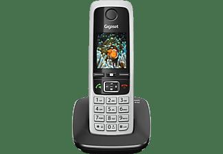 media markt kutno telefon