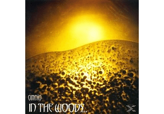 In The Woods... - Omnio - (Vinyl)