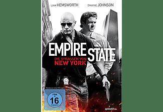 empire state die stra en von new york dvd kaufen saturn. Black Bedroom Furniture Sets. Home Design Ideas