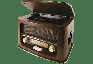Cd Radio Media Markt