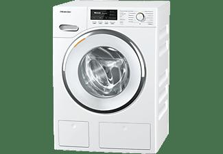 miele wmh 120 wps waschmaschinen g nstig bei saturn bestellen. Black Bedroom Furniture Sets. Home Design Ideas