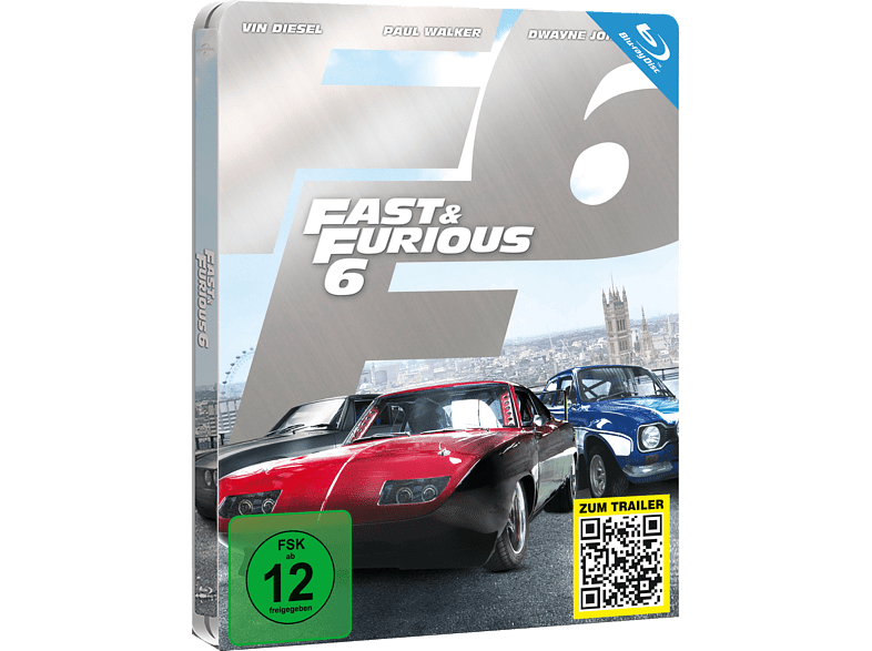 Fast-%26-Furious-6-%28Steelbook-Edition%